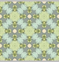 s880cSeamless geometric pattern vector image