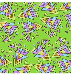 ArtPattern08 vector image