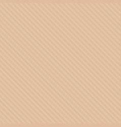 brown background in lines stylish design vector image