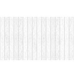 White wood background minimal light gray vector