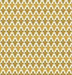 kraljevski pattern resize vector image