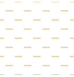 Line pattern seamless vector