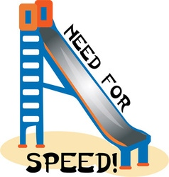 Need For Speed vector
