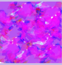 background abstract graphic or vector image vector image