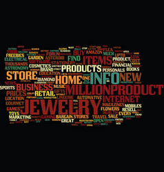 Find buy at bargain prices upto reduced text vector