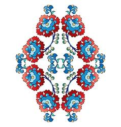 Decorative Background ninety six vector