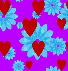 Patterns689 vector