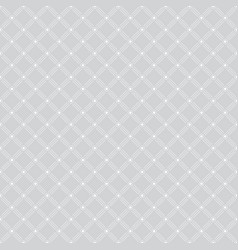 seamless pattern280 vector image