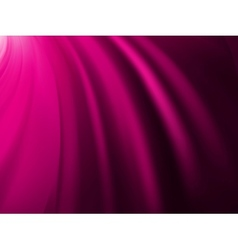 Abstract purple Background EPS 8 vector image vector image