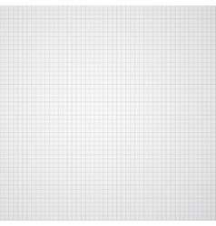 Pattern in cells seamless vector image