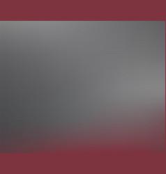 Template scene abstract backdrop vector