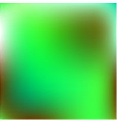 abstract background for you design vector image