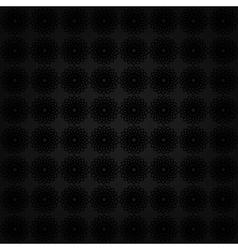 Blac kabstract texture vector