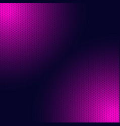 gradient duotone background decorate vector image