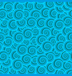 seamless pattern1 vector image