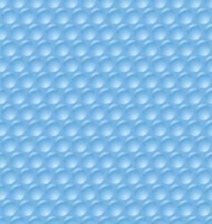 bubble wrap vector image