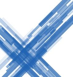 Corporate Design 7 vector image vector image