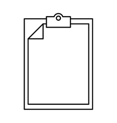 Archive icon Document design graphic vector