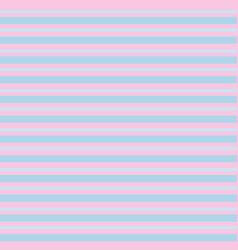 stirpe pattern vector image