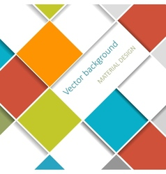 Wallpapers for the web interface vector