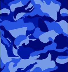 Military-Blue-only vector