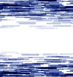 Corporate Design 18 vector image vector image