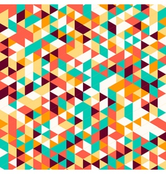 Color Rectangles Backgrounds 3 vector