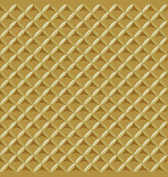 Dessert baking wafer texture seamless background vector