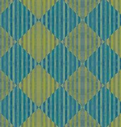 Geometry v s vector