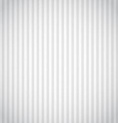 Seamless vintage geometric retro lines grunge vector