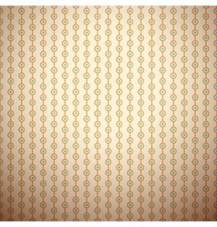 Abstract dot pattern wallpaper with stripes vector