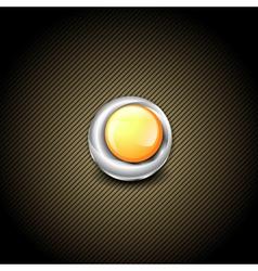 Lighting Design vector image vector image