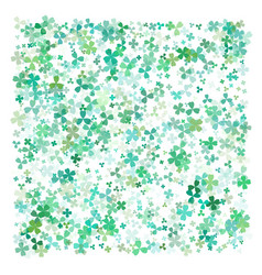 Simple Lucky Draw Vector Images Over 110