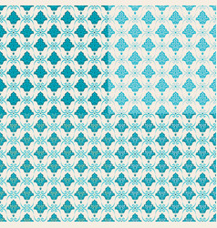 Asian style seamless pattern vector