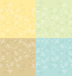 background colors vector image