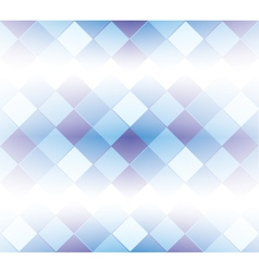Abstract backgrounds mosaic vector image