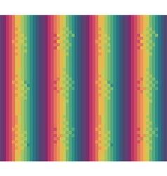 Geometric vector image vector image