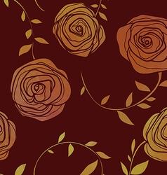 Rose v s vector