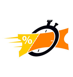Ticket discount limited vector