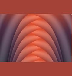 Abstract gradients background design fluid vector
