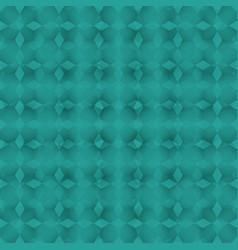 Texture background design vector