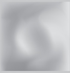 abstract blurred hole background blur subtle vector image