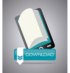 Download design vector image