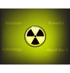 Radioactive6 vector