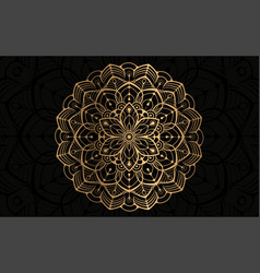 eid al adha celebration greeting card design with vector image