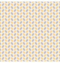 Soft seamless pattern tiling endless texture vector