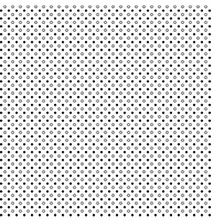 Optical background vector image