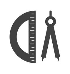 Geometry tools ii vector