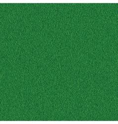lawn vector image