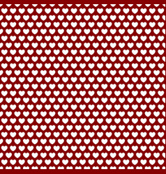 seamlessly repeatable pattern background with vector image